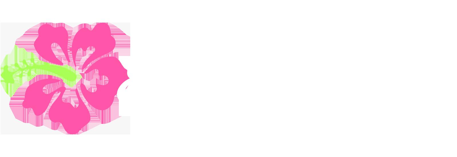 Edwige Boutique Florist Mauritius